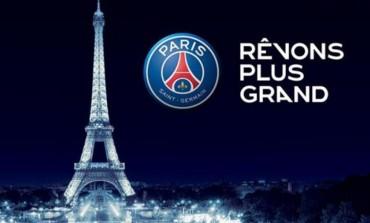 On a refait le mercato du PSG 2014/15