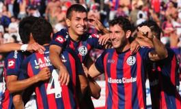 """Les clubs argentins, miraculeux """"numéros un"""" du continent"""