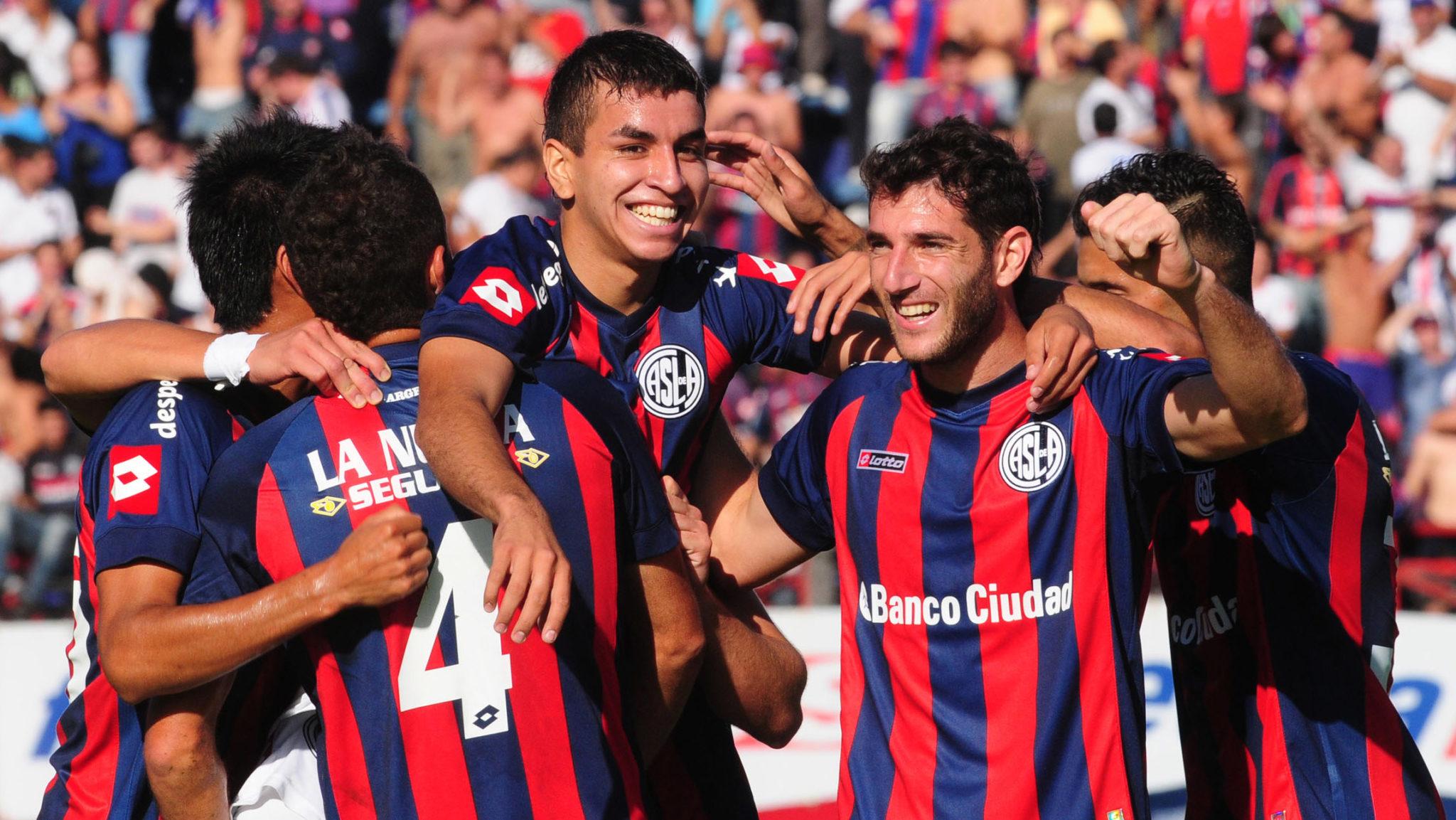 Les clubs argentins, miraculeux «numéros un» du continent