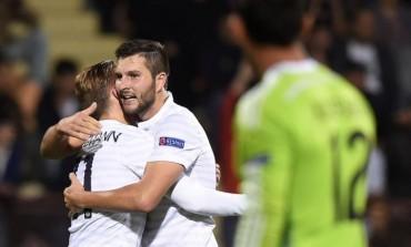 Arménie/France : les 11 enseignements du match