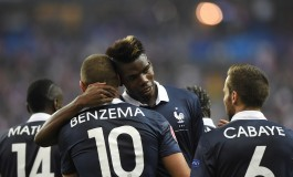 France/Portugal : les 11 enseignements du match