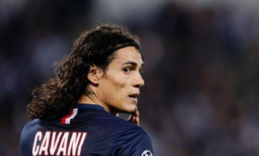 PSG : le syndrome Montpellier 2012