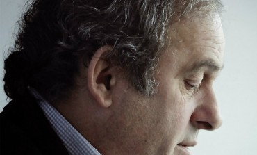L'essence du football selon Michel Platini