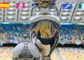 European Regions Cup : la solution pour dynamiser l'Euro ?