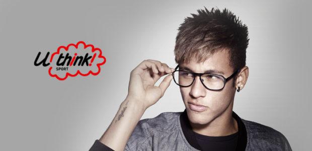 Lancement de UThink! Sport pour associer marques et image de joueurs