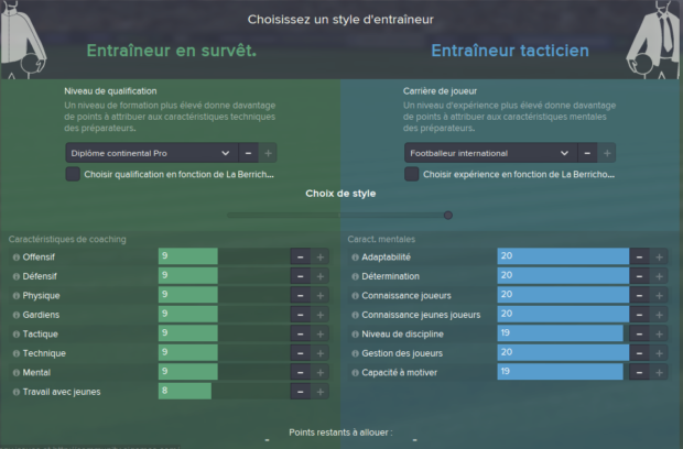 On a testé Football Manager 2015