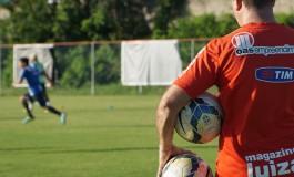 """""""Nous avons le meilleur département d'analyse du Brésil"""" : Luiz Fernando Iubel, EC Bahia"""