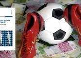 Les agents (pas si) secrets du foot français