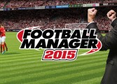 On a testé Football Manager 2015