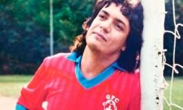 Henrique Raposo : le plus grand escroc du football