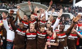 Quelle est la meilleure deuxième division au monde ?