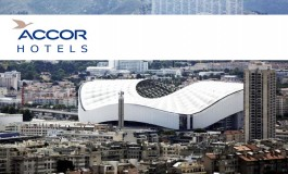 "Accor active son partenariat FFF avec l'opération ""Accor aime le Football"""