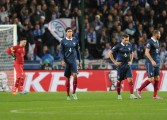 France/Albanie : les 11 enseignements du match