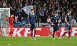 France/Albanie : les 11 enseignements du match