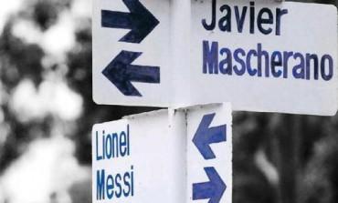 El Chañar : le village où vous rencontrerez Messi