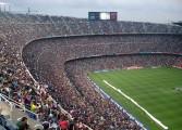 Voir un match à Barcelone : forcement un spectacle assuré ?