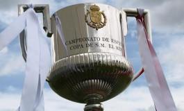 Espagne : les surprises de la Coupe du Roi