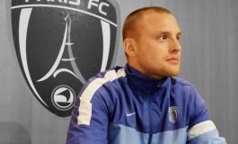 """Mathieu Lacan, directeur de l'Academy Paris FC : """"Monter en Ligue 2 nous permettrait de conserver nos perles"""""""