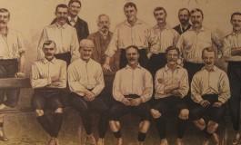 Clàsico 1918 : un mouvement journalistique espagnol mort-né