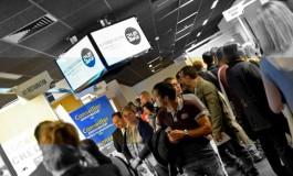 """""""L'Euro 2016 est une source d'emplois"""" : Philippe Diallo, directeur général de l'UCPF"""