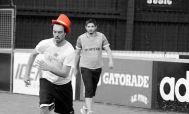 Startup Football Clash : le tournoi futsal des entrepreneurs