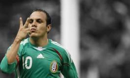 Top 10 des buts de Cuauhtemoc Blanco pour ses 42 printemps