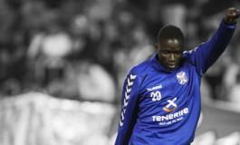 Younousse Diop : du radeau au monde pro