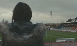 """Diffusion sur ARTE de """"Virage nord"""", la série dramatique autour du football"""