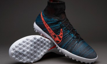 Test : Nike Elastico les chaussures spéciales futsal