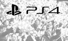 Gagne ta place VIP pour PSG / Chelsea avec Playstation