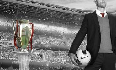 Football Manager présente ses prédictions pour les 8e de LDC