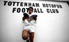 Osvaldo Ardiles : entre Tottenham et Argentine, entre Falklands et Malvinas