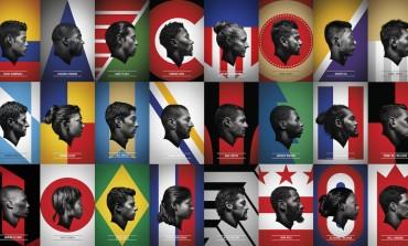 """""""C'est ton jour"""" : la campagne d'adidas qui place Messi comme modèle"""