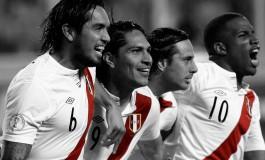 Les 5 meilleurs joueurs péruviens qui évoluent en Europe