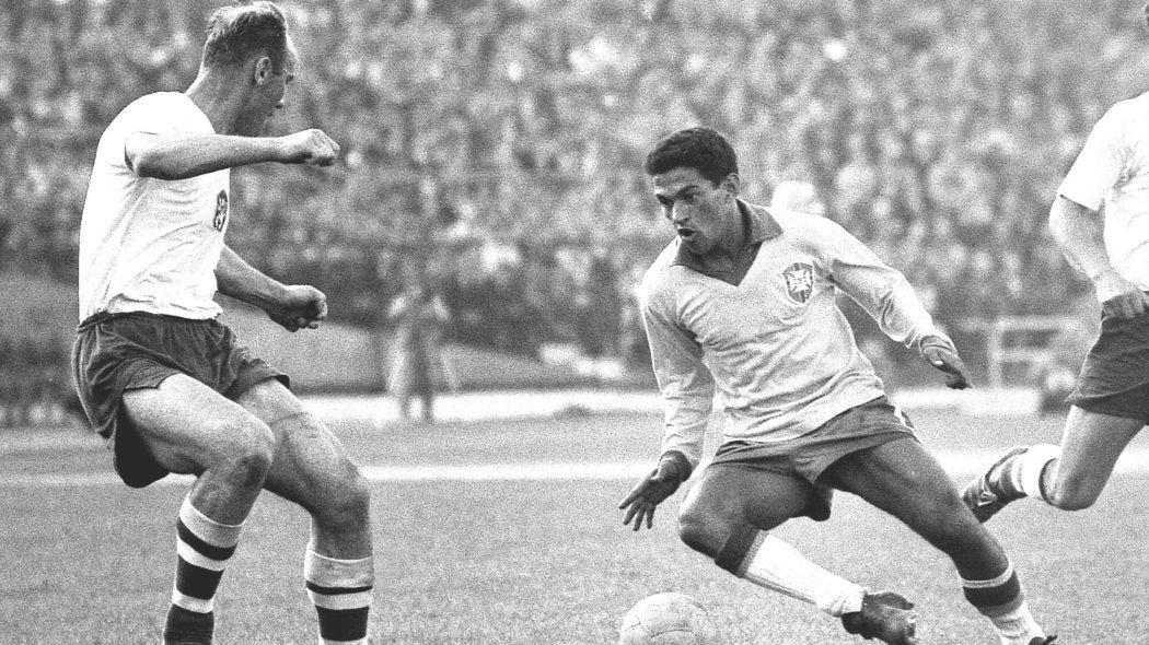 Connaissez-vous vraiment les anecdotes du football ?