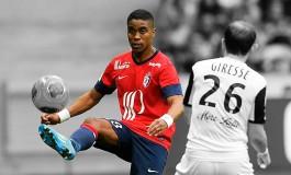 28e journée de L1 : Franck Béria exemplaire dans la douleur
