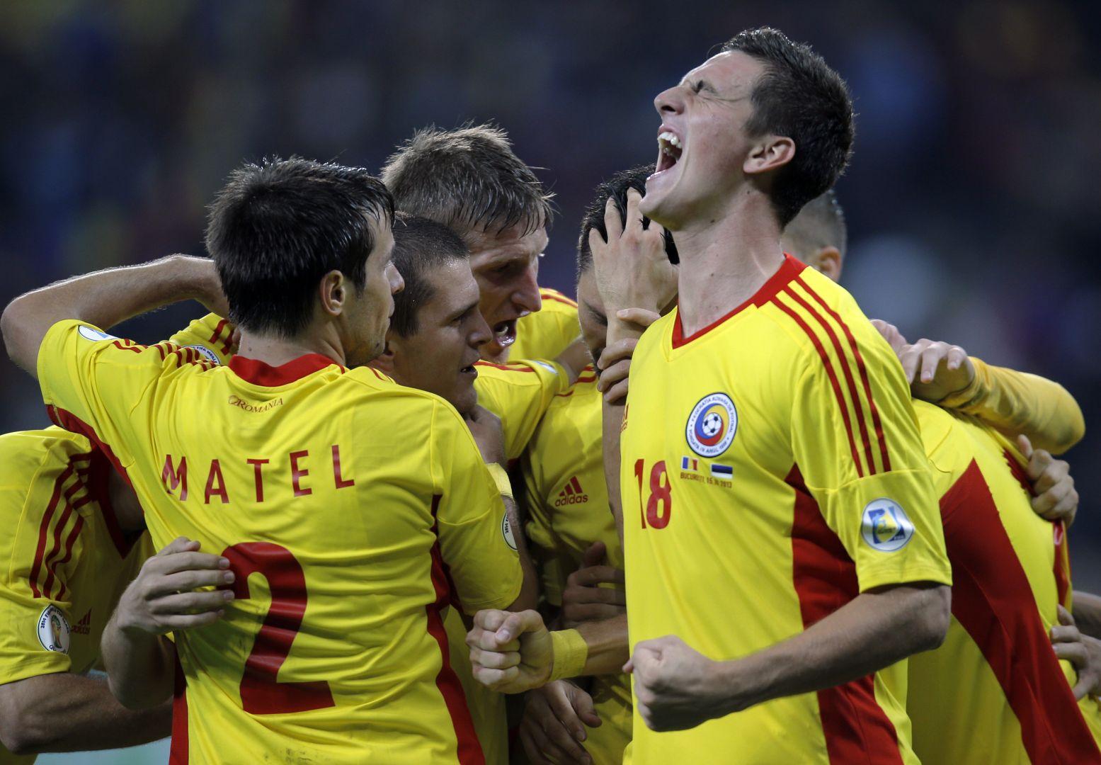 Connaissez-vous vraiment les adversaires des Bleus à l'Euro 2016 ?