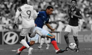 Equipe de France : notre sélection pour affronter le Brésil et le Danemark