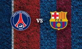 Faut-il vraiment s'enflammer pour le PSG en Ligue des Champions ?