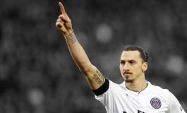 29e journée de L1 : Zlatan aussi efficace devant les caméras