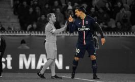 Est-ce que Zlatan doit être puni par la commission de discipline ?