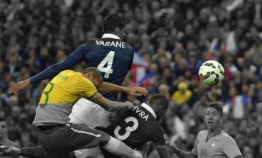 France-Brésil : les 11 enseignements du match