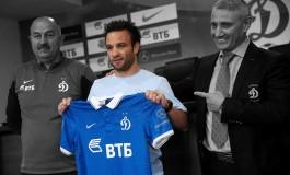 L'expatriation constante des footballeurs français