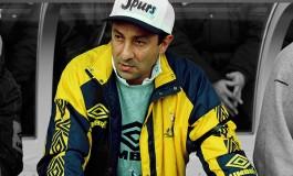 Osvaldo Ardiles : l'Argentine peut garder les Malouines
