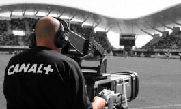 32e journée de L1 : sous les yeux (et la bourse) de Canal+