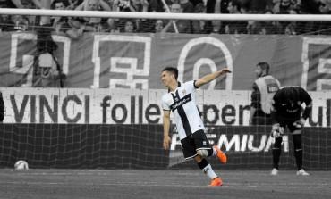Tour d'Europe : United flambe, la Juventus tombe