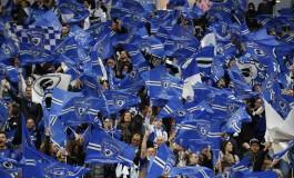 SC Bastia/PSG : Frédéric Thiriez discrédite encore sa Ligue