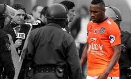 Amérique du sud : le racisme dans le football toujours omniprésent