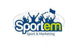 Nous étions à Sportem, premier salon européen du marketing sportif