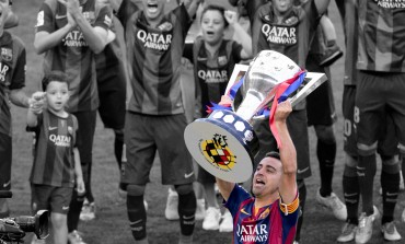 Bilan Liga 2014/15 : encore un duel Barça/Real
